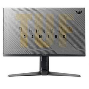ASUS华硕VG27AQL1A27英寸电竞显示屏144HZ