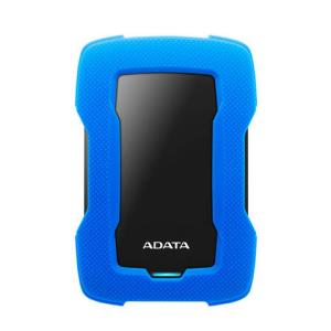 ADATA威刚HD330移动硬盘1TB 285元
