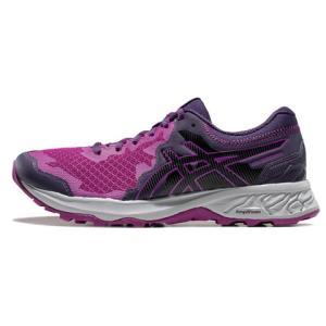 1日0点、61预告:ASICS亚瑟士GEL-SONOMA41012A160-001女款越野鞋    253.65元(6月1日前30分钟)