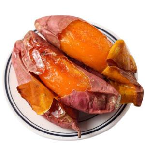 维乐季红薯沙地红心蜜薯5斤装17.8元(需用券)