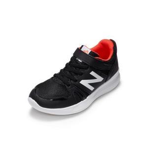 1号NewBalanceKV570儿童运动鞋*2件    194.4元(合97.2元/件)