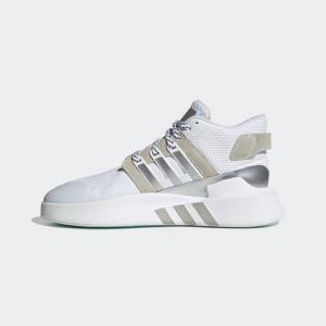 阿迪达斯官网三叶草EQTBASKADVV2男女经典运动鞋FW4258*2件 613.3元(合306.65元/件)