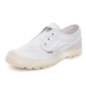PALLADIUM帕拉丁男鞋帆布鞋果冻鞋小白鞋水晶底休闲懒人鞋76519-M    248元