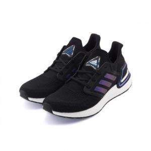 男女跑步鞋运动鞋ULTRABOOST20透气减震    659元