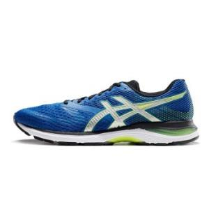 ASICS亚瑟士GEL-PULSE10男士跑鞋*2件579.3元(合289.65元/件)
