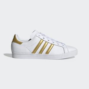 adidas阿迪达斯COASTSTAR女款运动鞋 202元