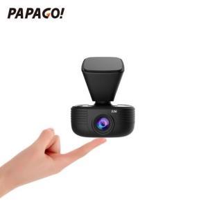 PAPAGOs36行车记录仪高清夜视 139.3元
