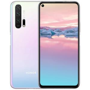 HONOR荣耀20PRO智能手机8GB128GB 2299元
