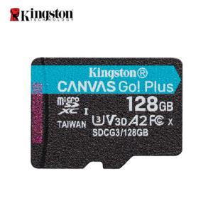 128g内存卡170MB/s无人机运动相机switch游戏机行车记录仪tf卡高清4K拍摄A2性能 139元