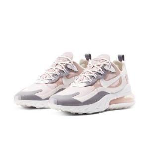 NIKE耐克AIRMAX270REACT女子运动鞋 729元(需用券)