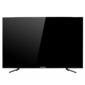 AMOI夏新40UD8A40英寸2K高清液晶电视非智能749元
