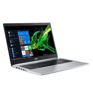 acer宏�蜂鸟FunS5015.6英寸笔记本电脑(i5-10210U、8GB、512GB、MX350) 4099元