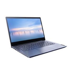 Lenovo联想威62020款14英寸笔记本电脑(i5-1035G1、8GB、512GB、Radeon6302G) 4069元