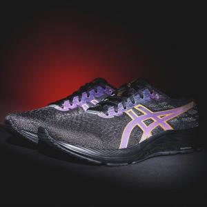 ASICS亚瑟士2020春夏男跑鞋缓震透气GEL-EXCITE71011A946-001 419元
