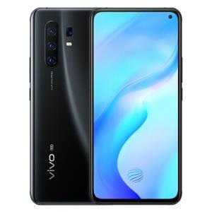 vivoX30Pro5G智能手机8GB128GB 3698元