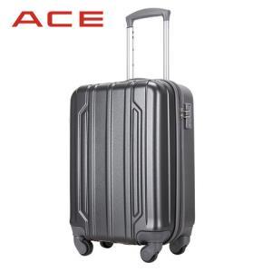 ACE爱思万向轮拉杆箱28寸男女时尚行李箱PC硬箱旅行箱托运箱Z83 495元