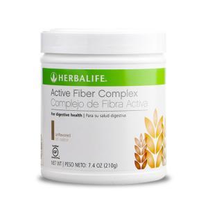 1日0点、61预告:Herbalife康宝莱膳食纤维素粉原味210g*2件 251.28元包邮(前1小时)