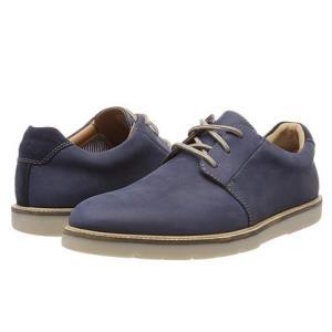61预告:Clarks其乐GrandinPlainDerbys男士休闲鞋    509元(需用券)