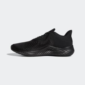 6月1日0点:阿迪达斯官网adidasalphabouncerc2m男鞋跑步运动鞋G28828 273.89元(需用券)