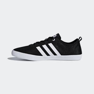 adidas阿迪达斯EE4942QTVULC2.0女子网球运动鞋*2件 248元(合124元/件)