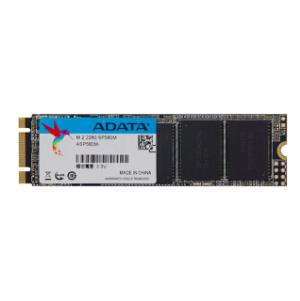 威刚(ADATA)120GBSSD固态硬盘M.2接口(SATA协议)SP580M2系列    165元