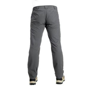 DECATHLON迪卡侬MH100速干长裤 93.15元