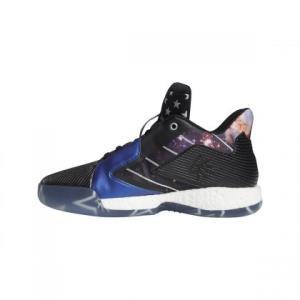 adidas阿迪达斯TMACMillennium2FV5592男款篮球运动鞋    383元包邮