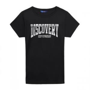 TOREAD探路者DAJG81102男式短袖T恤    32元