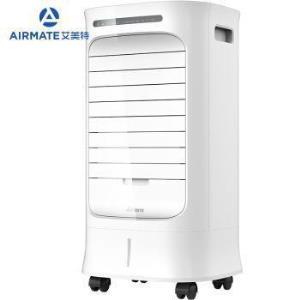 AIRMATE艾美特CF729R电风扇    159元(需用券)