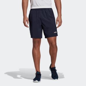 adidas阿迪达斯DW9568男士运动短裤*3件    287元(合95.67元/件)