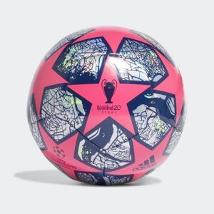 adidas阿迪达斯FINISTTRNFH7345男子运动足球    64元