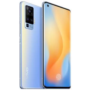 vivoX50Pro5G智能手机8GB+128GB液氧 4248元
