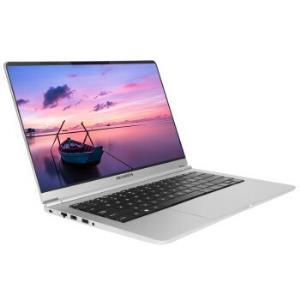 MECHREVO机械革命S2Air14英寸笔记本电脑(R5-4600H、16GB、512GB、72%NTSC) 3989元