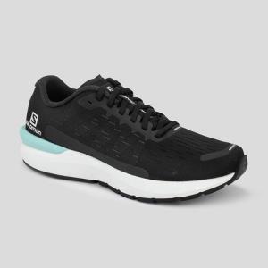 Salomon萨洛蒙SONIC3BalanceL40924200男款运动鞋 498元