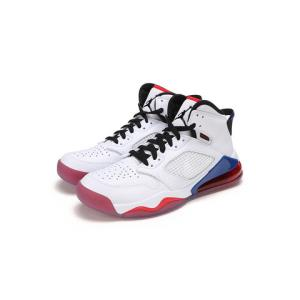NIKE耐克JORDANMARS270男款篮球鞋 568元