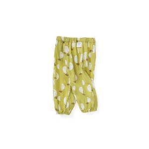 Balabala巴拉巴拉宝宝防蚊裤 低至52元(需用券)