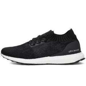 考拉海购黑卡会员:adidasDA9164UltraBOOSTUncaged男女款跑步鞋 411.84元(多重优惠)
