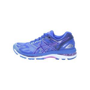asics亚瑟士GEL-Nimbus19女士运动跑步鞋T750N-4832*2件 490.98元(合245.49元/件)