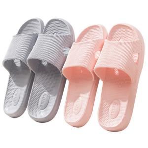 N・T・G居家防滑EVA拖鞋    5.9元