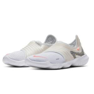 Nike耐克FREERNFLYKNIT3.0AWBV7782女子跑步鞋 399.06元