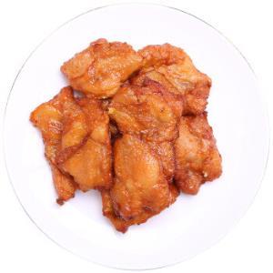 限地区:华都食品奥尔良鸡伴翅1000g    33.9元,可低至16.95元