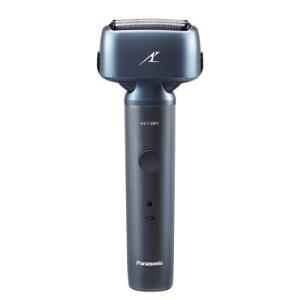 Panasonic松下ES-LM31电动剃须刀 909元