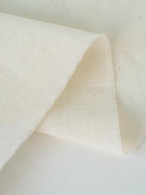 富羽莱厨房纱布粗纱蒸笼布85cm3.8元(需用券)