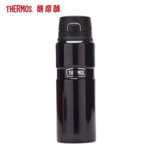 膳魔��(THERMOS)SK4000保温杯710ML304不锈钢*3件285.12元(合95.04元/件)