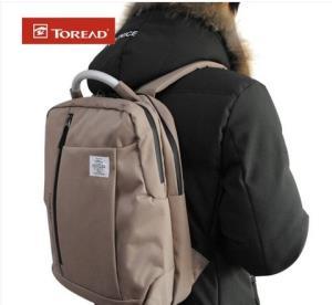 TOREAD探路者ZEBF80734男女款背包 98元
