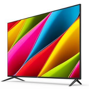 MI小米4AL50M5-AD50英寸4K液晶电视 1799元