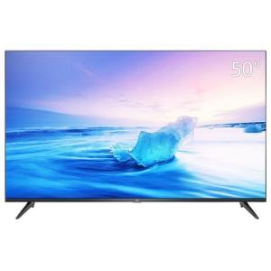 TCLL2系列50L250英寸4K液晶电视1299元