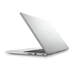 Dell戴尔灵越5593全新十代酷睿i3超薄轻薄便携学生商务办公笔记本电脑窄边框固态15.6英寸5000女生2020款分期 2799元