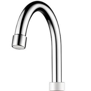 TCLTDR-30AX02电热水龙头下进水*2件 286元(合143元/件)