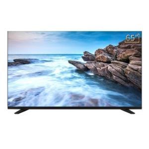 TOSHIBA东芝65U3800C(PRO)65英寸4K液晶电视2799元